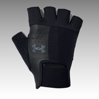 rukavice Under Armour UA Men's Training Glove