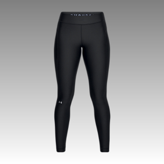 UA Women's HeatGear® Armour Leggings