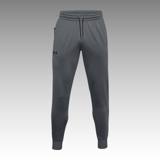 tepláky Under Armour Men's Armour Fleece® Joggers