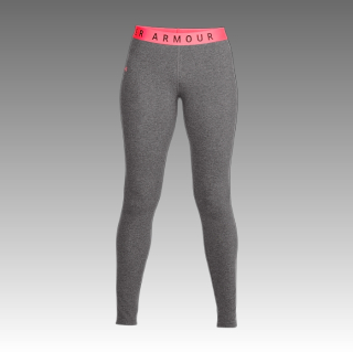 UA Women's Favourite Leggings