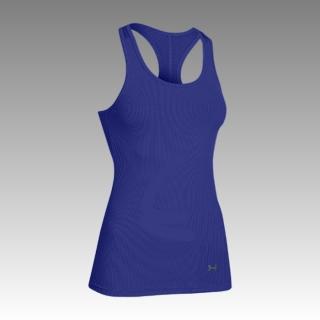 Dámske športové oblečenie  10bcff3b611