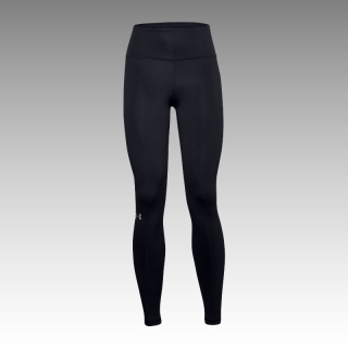 legíny Under Armour Women's ColdGear® Armour Leggings