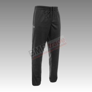 Light Weight Cuffed Warm-Up Pant