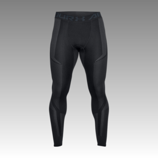UA Men's Seamless Leggings