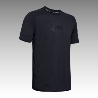 tričko Under Armour UA Men's Unstoppable Move T-Shirt