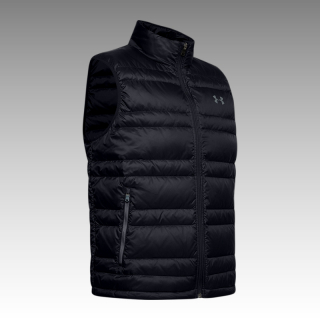 UA Men's Armour Down Vest Jackets & Vests