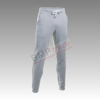 Men's Storm Rival Cotton Fleece Jogger
