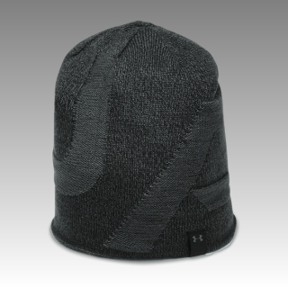 UA Men's 4-in-1 Beanie