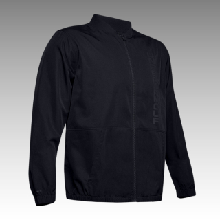 UA Men's Unstoppable Essential Bomber