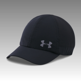 UA Fly-By ArmourVent™ Women's Running Cap