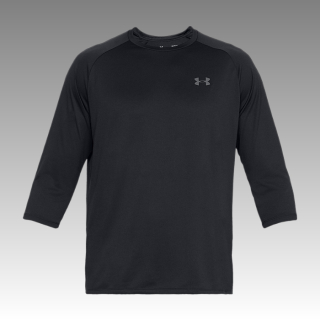 tričko Under Armour UA Men's Tech™ 3/4 Sleeve