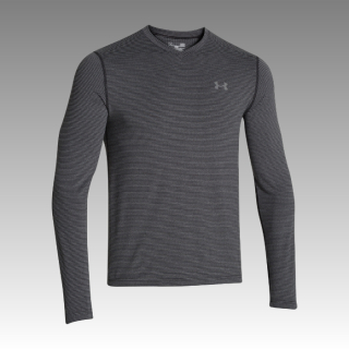 tričko Under Armour Coldgear Infrared Longsleeve Tee