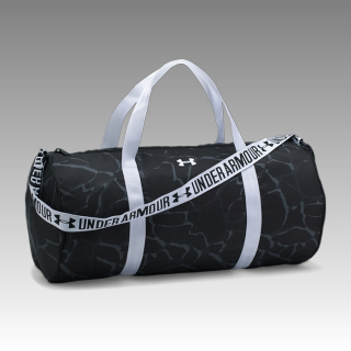 taška Under Armour UA Favorite Duffle 2.0 Women's Bag