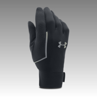 rukavice Under Armour Men's NoBreaks Armour® Liner Gloves