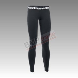 Women's Favourite Legging