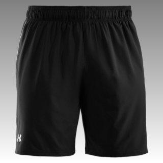 šortky, kraťasy Under Armour Heatgear Mirage Short 8""