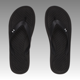 šľapky Under Armour Men's Atlantic Dune Surf Slides
