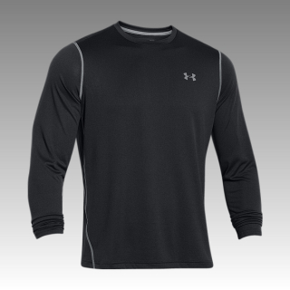 tričko Under Armour Longsleeve Tech Tee 2.0