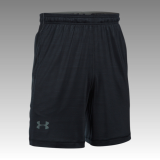 8in Raid Novelty Short