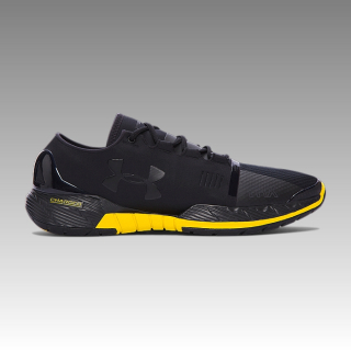 TRX® SpeedForm Amp Men's Training Shoes