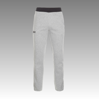 Storm Cotton Cuffed Pant