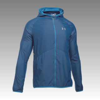 bunda Under Armour Men's Storm NoBreaks Jacket