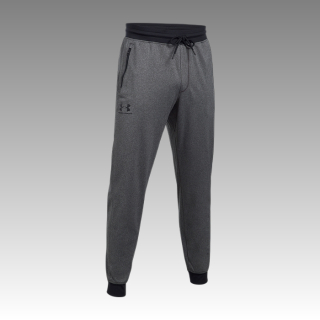 tepláky Under Armour UA Men's Sportstyle Joggers