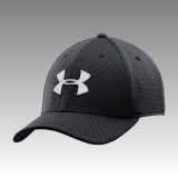 Men's Blitzing II Stretch Fit Cap