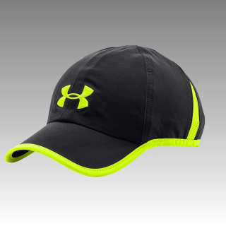šiltovka Under Armour Men's Shadow 2.0