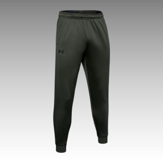 tepláky Under Armour UA Men's Armour Fleece® Joggers