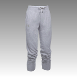 Women's Favorite French Terry Pants