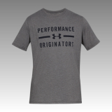 tričko Under Armour UA Men's Performance Originators Graphic T-Shirt