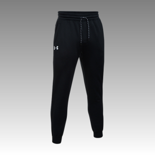 tepláky Under Armour Men's Storm Armour® Fleece Joggers