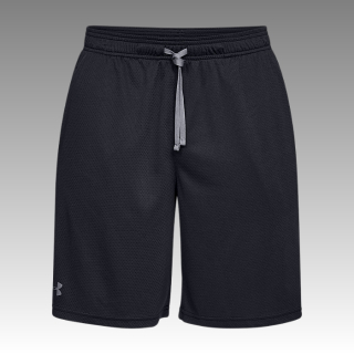 UA Men's Tech™ Mesh Shorts