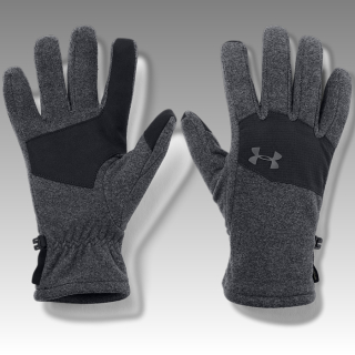 rukavice Under Armour Men's ColdGear® Infrared Fleece 2.0 Glove