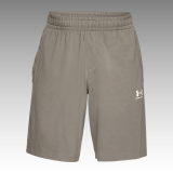šortky, kraťasy Under Armour UA Men's Sportstyle Cotton Shorts
