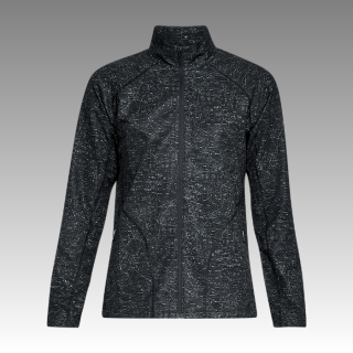bunda Under Armour  UA Women's Storm Out & Back Printed Jacket