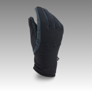rukavice Under Armour UA ColdGear® Infrared Softshell Men's Glove