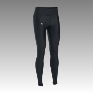 legíny Under Armour Women's Fly-By Running Legging