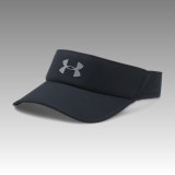 šilt Under Armour Men's UA Shadow 4.0 Run Visor