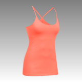 Women's Rest Day Cami Tank Top