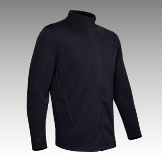 bunda Under Armour UA Men's Golf Storm Full Zip Jacket