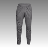 UA Men's Sportstyle Tricot Track Trousers