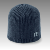 čiapka Under Armour UA Men's Golf Knit Cuff Beanie