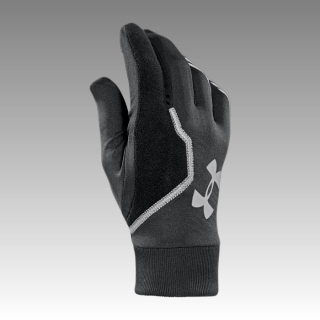 rukavice Under Armour Men's Engage Coldgear Infrared Glove