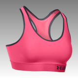 podprsenka Under Armour Armour Mid Bra