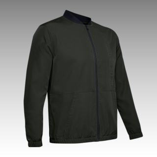 bunda Under Armour UA Men's Unstoppable Essential Bomber