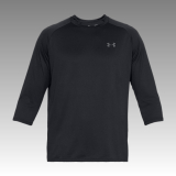 UA Men's Tech™ 3/4 Sleeve