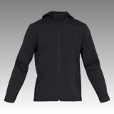 bunda Under Armour UA Men's UA Storm Cyclone Jacket