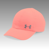 šiltovka Under Armour UA Fly-By ArmourVent™ Women's Running Cap